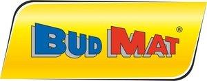 Металлочерепица завода Budmat