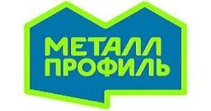 Металлочерепица завода Металлпрофиль