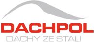 Металлочерепица завода Dachpol