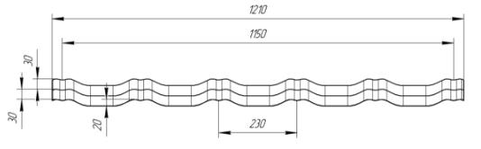 Характеристики Grand Line Квинта Уно
