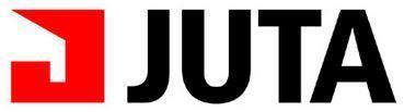 чешские пленки и мембраны для кровли Juta (Юта)
