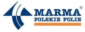 кровельные мембраны Марма и польские подкровельные пленки