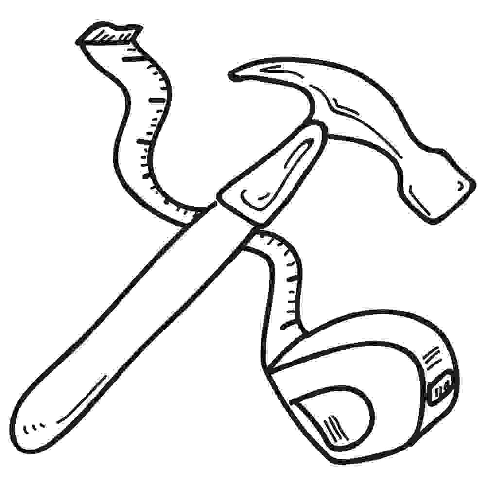 бригады для монтажа модульной черепицы